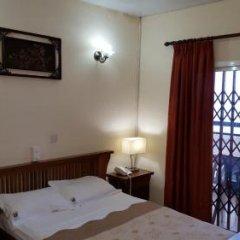 Отель Barmoi Сьерра-Леоне, Фритаун - отзывы, цены и фото номеров - забронировать отель Barmoi онлайн фото 3