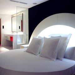 Отель La França Travellers - Adults Only Испания, Барселона - отзывы, цены и фото номеров - забронировать отель La França Travellers - Adults Only онлайн спа