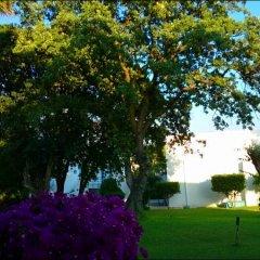 Отель Kalithea Sun & Sky Греция, Родос - отзывы, цены и фото номеров - забронировать отель Kalithea Sun & Sky онлайн фото 7