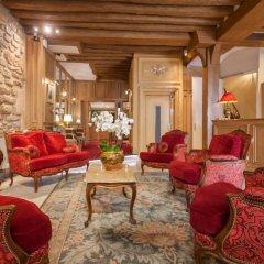 Best Western Grand Hotel De L'Univers интерьер отеля фото 2