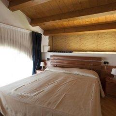 Отель Locanda Veneta Италия, Виченца - отзывы, цены и фото номеров - забронировать отель Locanda Veneta онлайн сейф в номере