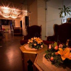Golden Tulip El Mechtel in Tunis, Tunisia from 72$, photos, reviews - zenhotels.com hotel interior