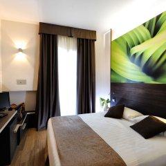 Hotel Life Римини комната для гостей фото 2