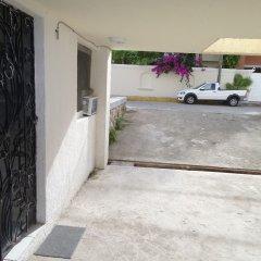 Отель Kukulcan Hostel & Friends Мексика, Канкун - отзывы, цены и фото номеров - забронировать отель Kukulcan Hostel & Friends онлайн