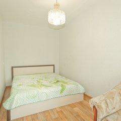 Апартаменты Apartments on Svobody square 4 детские мероприятия