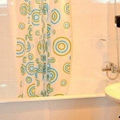 Гостиница Villa Stefana ванная