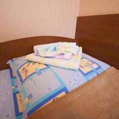 Гостиница «Аэропорт» в Барнауле 6 отзывов об отеле, цены и фото номеров - забронировать гостиницу «Аэропорт» онлайн Барнаул фото 2