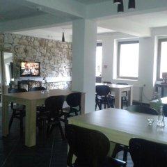 Отель Hinovi Hvoyna Болгария, Чепеларе - отзывы, цены и фото номеров - забронировать отель Hinovi Hvoyna онлайн питание