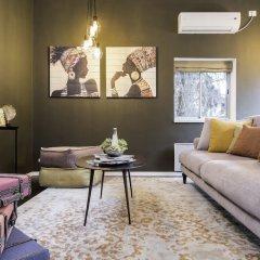 Sweet Inn Apartments-Bartenura Street Израиль, Иерусалим - отзывы, цены и фото номеров - забронировать отель Sweet Inn Apartments-Bartenura Street онлайн интерьер отеля