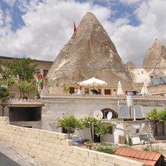 Dreams Cave Hotel Турция, Ургуп - отзывы, цены и фото номеров - забронировать отель Dreams Cave Hotel онлайн фото 10