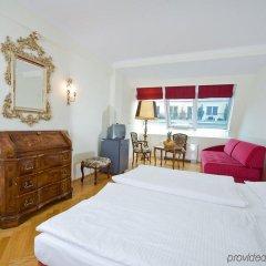 Отель Royal Австрия, Вена - - забронировать отель Royal, цены и фото номеров комната для гостей фото 3
