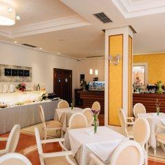 Отель SarOtel Албания, Тирана - отзывы, цены и фото номеров - забронировать отель SarOtel онлайн питание
