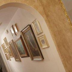 Отель Tourist House Battistero Италия, Флоренция - отзывы, цены и фото номеров - забронировать отель Tourist House Battistero онлайн интерьер отеля