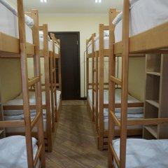 Гостиница Централ Хостел Сочи в Сочи 10 отзывов об отеле, цены и фото номеров - забронировать гостиницу Централ Хостел Сочи онлайн комната для гостей