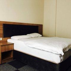 Butik Inceli Hotel Турция, Узунгёль - отзывы, цены и фото номеров - забронировать отель Butik Inceli Hotel онлайн комната для гостей фото 2