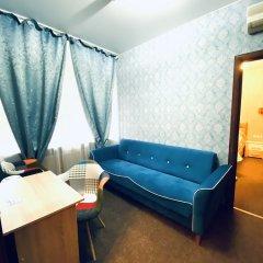 Гостиница Mamochka 2 Tapochka в Москве отзывы, цены и фото номеров - забронировать гостиницу Mamochka 2 Tapochka онлайн Москва фото 17