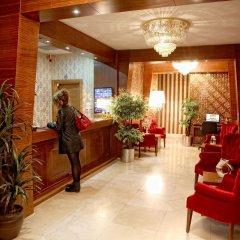 Отель Asia Artemis Suite интерьер отеля фото 2