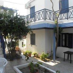 Отель Papadakis Villas Греция, Лимин-Херсонису - отзывы, цены и фото номеров - забронировать отель Papadakis Villas онлайн