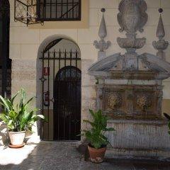 Отель Palacio de Mariana Pineda фото 3