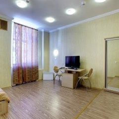 Гостиница РА на Невском 44 в Санкт-Петербурге - забронировать гостиницу РА на Невском 44, цены и фото номеров Санкт-Петербург комната для гостей фото 5