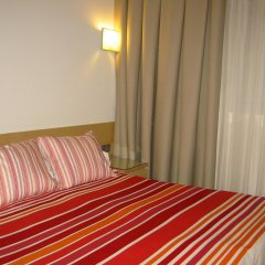 Апартаменты Aramunt Apartments комната для гостей фото 2