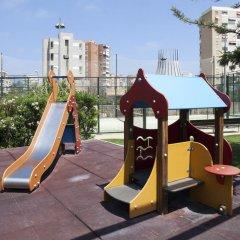 Hotel Port Alicante детские мероприятия фото 2