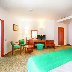 Отель Riu Helios Bay Болгария, Аврен - отзывы, цены и фото номеров - забронировать отель Riu Helios Bay онлайн удобства в номере