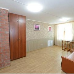 Гостиница Астра комната для гостей фото 6