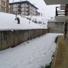 Отель Snow Pearl Residence Банско фото 3