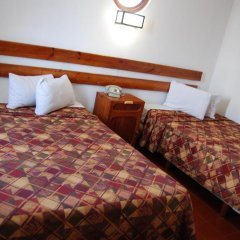 Отель Alux Cancun Мексика, Канкун - отзывы, цены и фото номеров - забронировать отель Alux Cancun онлайн комната для гостей фото 6