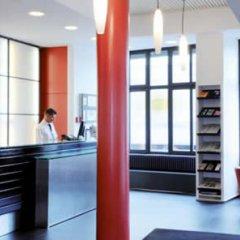 Отель Sorell Hotel Seidenhof Швейцария, Цюрих - 1 отзыв об отеле, цены и фото номеров - забронировать отель Sorell Hotel Seidenhof онлайн спа фото 2