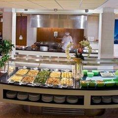 Отель Azuline Hotel - Apartamento Rosamar Испания, Сан-Антони-де-Портмань - отзывы, цены и фото номеров - забронировать отель Azuline Hotel - Apartamento Rosamar онлайн фото 3
