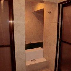 Отель Camino Real Acapulco Diamante ванная фото 2