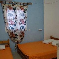 Отель Maria Mill Studios Греция, Остров Санторини - 1 отзыв об отеле, цены и фото номеров - забронировать отель Maria Mill Studios онлайн детские мероприятия фото 2