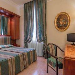 Отель Luce комната для гостей фото 2