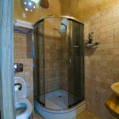 Ом Дом Отель ванная