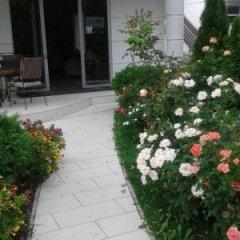 Отель Vila Apolo Сербия, Белград - отзывы, цены и фото номеров - забронировать отель Vila Apolo онлайн фото 8
