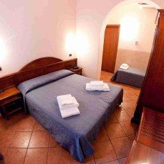 Отель Balcony Италия, Флоренция - отзывы, цены и фото номеров - забронировать отель Balcony онлайн комната для гостей фото 5