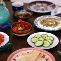 Отель The Mulberry Иордания, Амман - отзывы, цены и фото номеров - забронировать отель The Mulberry онлайн питание