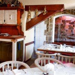 Гостиница Здыбанка Украина, Сумы - отзывы, цены и фото номеров - забронировать гостиницу Здыбанка онлайн питание