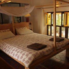 Отель 3 Rooms by Pauline Непал, Катманду - отзывы, цены и фото номеров - забронировать отель 3 Rooms by Pauline онлайн комната для гостей