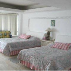 Отель Arimatea комната для гостей фото 5
