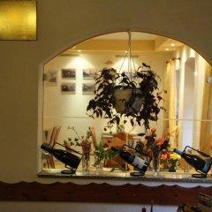 Отель Gasthaus zum Brandtner Австрия, Вена - отзывы, цены и фото номеров - забронировать отель Gasthaus zum Brandtner онлайн интерьер отеля