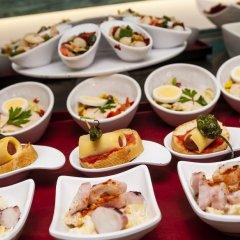 Отель Globales Mimosa Испания, Пальманова - отзывы, цены и фото номеров - забронировать отель Globales Mimosa онлайн питание