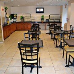 Отель The Floridian Hotel and Suites США, Орландо - отзывы, цены и фото номеров - забронировать отель The Floridian Hotel and Suites онлайн питание