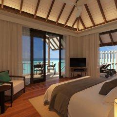 Отель Heritance Aarah Ocean Suites (Premium All Inclusive) Мальдивы, Медупару - отзывы, цены и фото номеров - забронировать отель Heritance Aarah Ocean Suites (Premium All Inclusive) онлайн комната для гостей