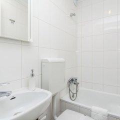Апартаменты LxWay Apartments Travessa do Oleiro ванная фото 2