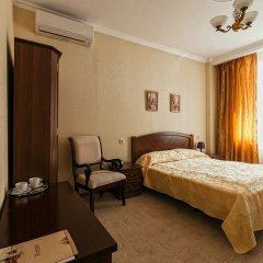 Гостиница «Гостиный Двор» в Новосибирске отзывы, цены и фото номеров - забронировать гостиницу «Гостиный Двор» онлайн Новосибирск сейф в номере
