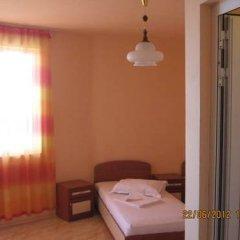 Отель Guest House Amor Свети Влас комната для гостей фото 3