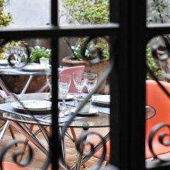 Отель B&B Farini 26 Италия, Болонья - отзывы, цены и фото номеров - забронировать отель B&B Farini 26 онлайн балкон